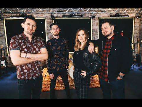 The Night - Wedding Band Hire Surrey