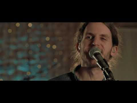 Heyday - Hampshire based Folk & Rock Wedding Entertainment