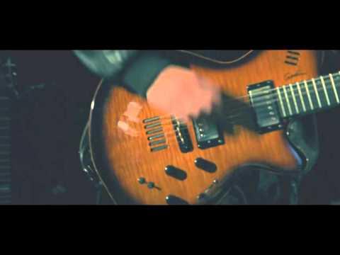 Uptown Folk - Surrey based Folk and Rock Wedding Band