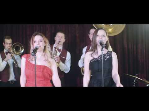 Big 6 Brass Band - Alternative Party Entertainment