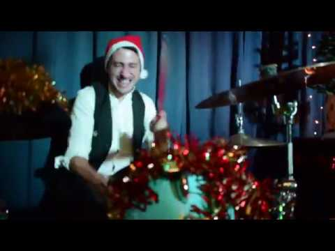 Popmania - London based Christmas Party Band