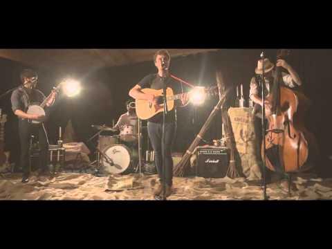 Uptown Folk - Mumford and Sons Style Wedding Band