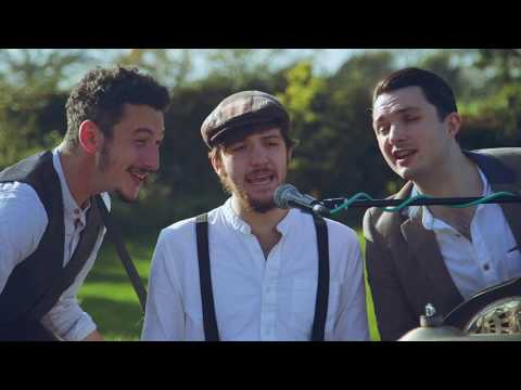 The Band Boutique Entertainment Agency Exclusive Band Showreel