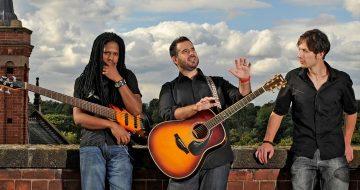 nottingham-wedding-band