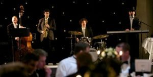 1920s-party-band