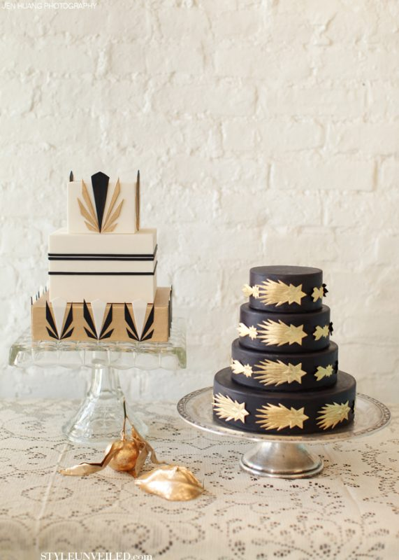 cake_great_gatsby