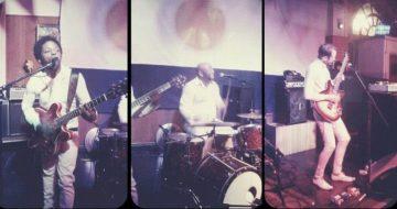 Bristol party band