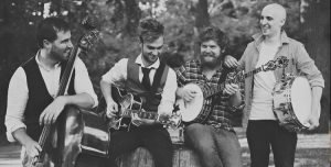 folk-indie-wedding-band