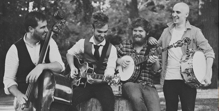 folk-indie-wedding-band