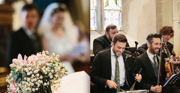 wedding-day-music-ideas