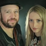 London acoustic duo