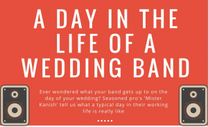 a-day-in-the-life-of-a-weding-band