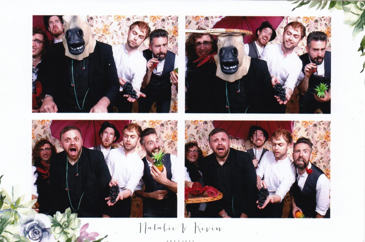 mister-kanish-in-a-photobooth
