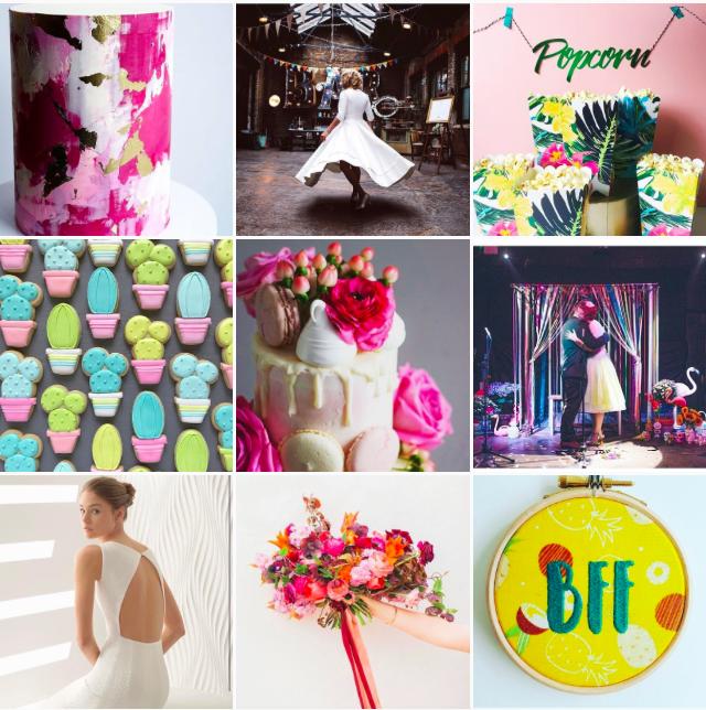 elinorsoftleyweddings instagram