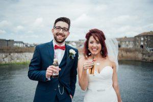 sea-wedding-portrait