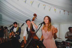 skip jacks wedding band
