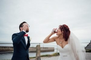 wedding-drinks