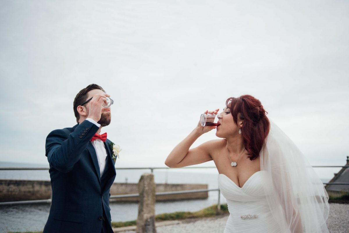 wedding-drinks