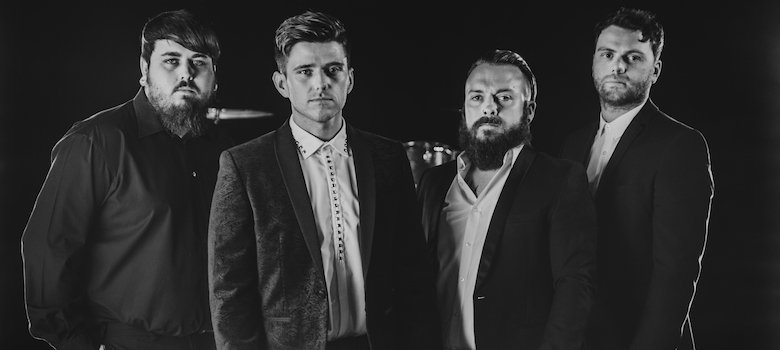 Swansea based party band